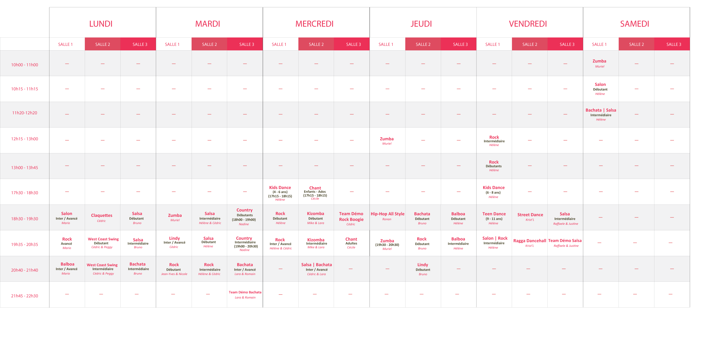 planning-meylan-complet